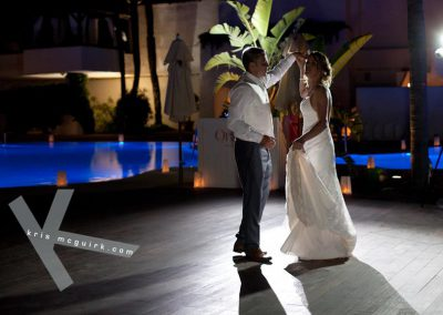 First-dance-at-Don-Carlos