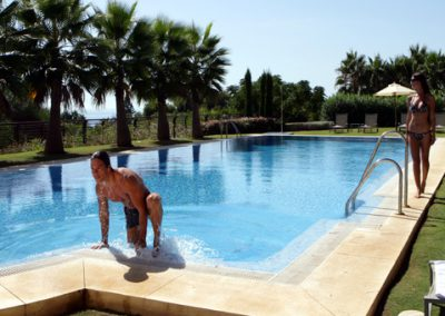 Swimming-pools-at-Don-Carlos1