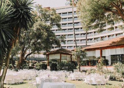 Veranda Gardens (1)