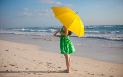 Rainy Day Activities on the Costa del Sol